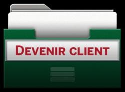 Devenir-client